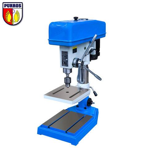 20mm Bench Drilling Press D4120D, 0.75kw