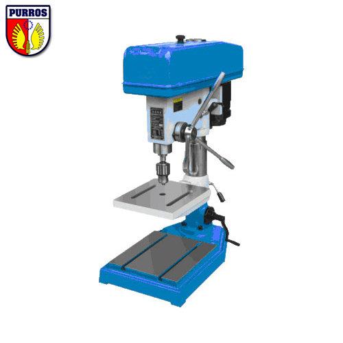25mm Bench Drilling Press D4125D, 1.1kw