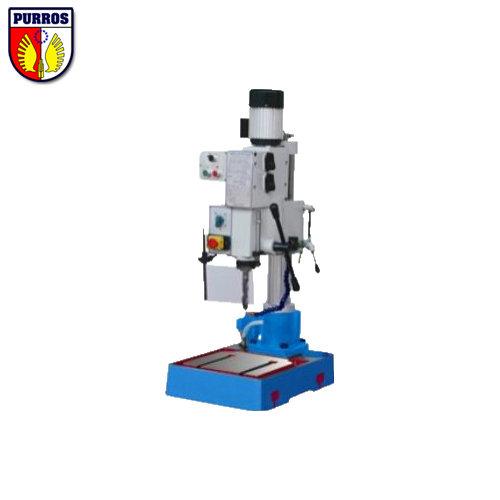 vertical drill press jig vertical drilling vs horizontal drilling vertical drilling machine vertical drilling tool vertical drilling fixture drill guide vertical drilling fixture