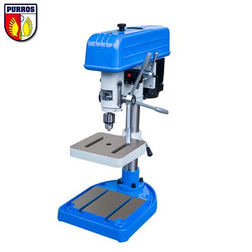16mm Bench Drilling Press D516-2D, 0.55kw