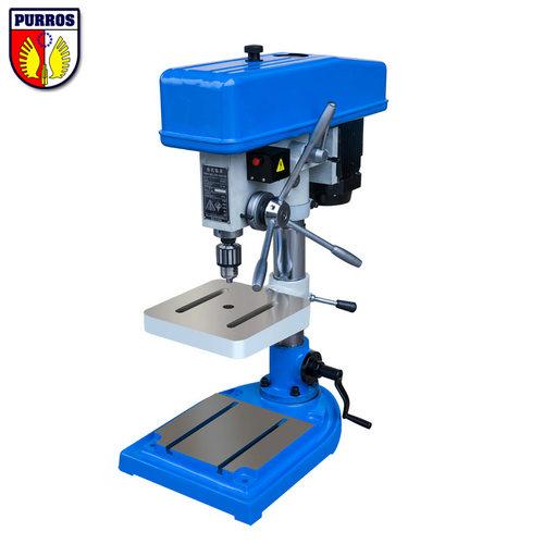 19mm Bench Drilling Press D516D, 0.55kw