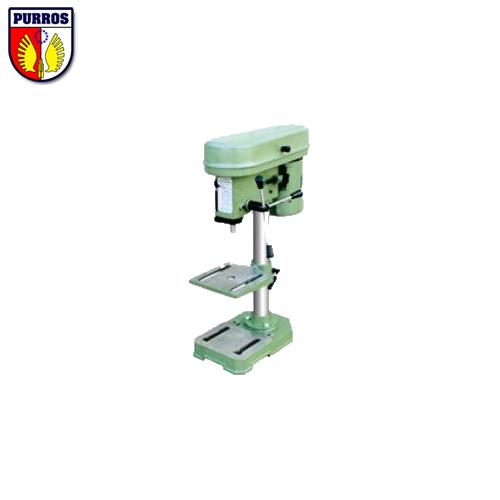 13mm Bench Drilling Press DPR20013B, 1.25kw