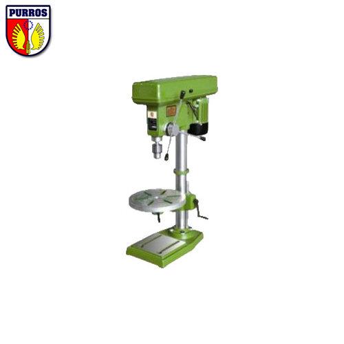 13mm Bench Drilling Press DQ4113, 0.37kw