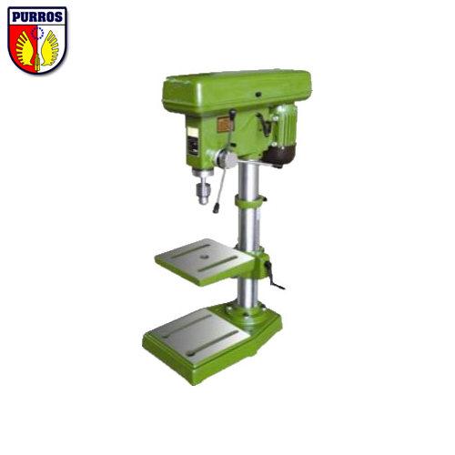 25mm Bench Drilling Press DQD4125, 0.75kw