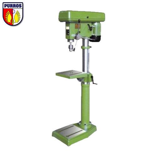31.5mm Bench Drilling Press DQD4132, 0.75kw