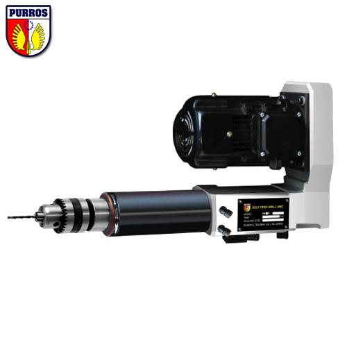 self-feed-drilling-unit-PR4P
