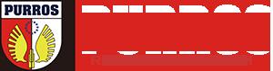 Regulatorvip Logo